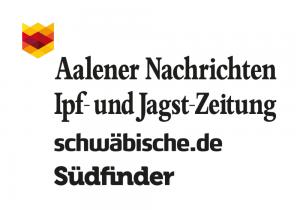 AalenerNachrichten