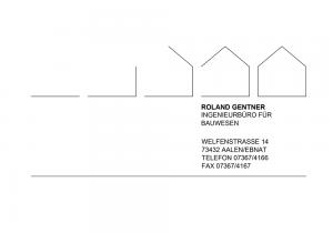 Briefkopf-Roland-Gentner