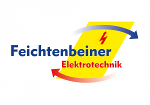 Feichtenbeiner_Logo