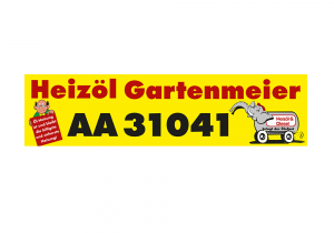 Gartenmaier