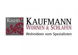 Kaufmann-Logo-quer