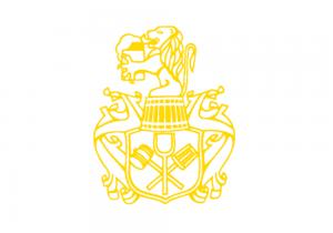Logo-Aalener-Löwenbräu-farbig