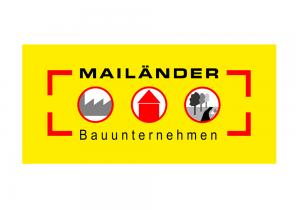 Mailaender-mit-Daten