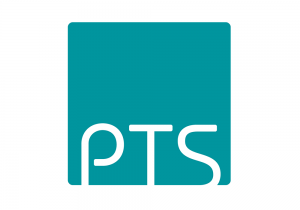 PTS_Logo_CMYK_ohneName