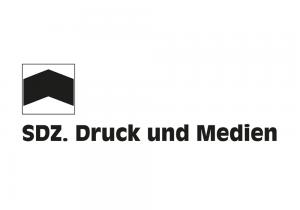 SDZ-DuM-hoch