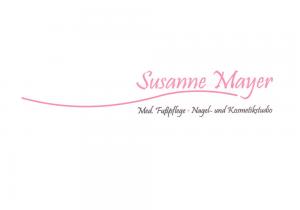 Susanne_Mayer_Logo