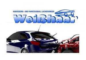 anzeige_karosseriebau_weisshaarA5