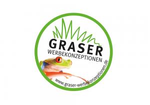 graser_Logo
