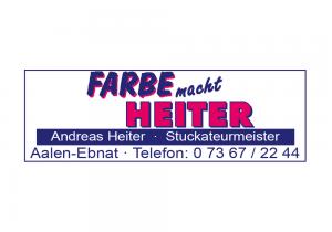 logo_andreas-heiter