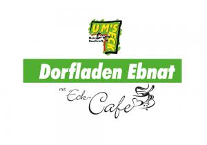 logos_dorfladen