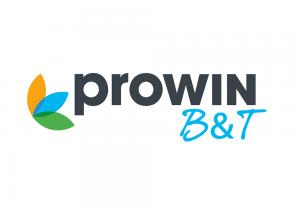 proWIN-B&T-06.05