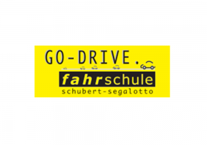 go-drive