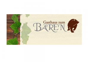 logo_baeren