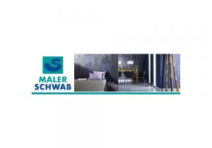 maler_schwab