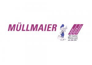 muellmaier