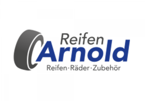 reifen_arnold