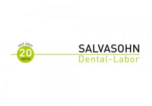 salvasojn_dental